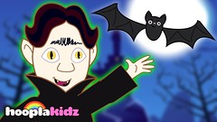 Halloween Songs for Children | Halloween Night | Plus More Kids Songs by HooplaKidz (Hoàng Đồng) Tags: halloweensong halloweensongsforchildren halloweensongsfortoddlers hooplakidznurseryrhymes jackolanterns