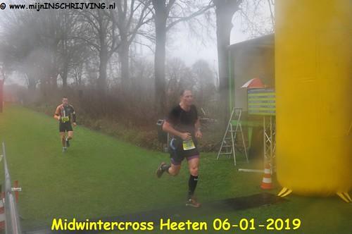 MidwintercrossHeeten_06_01_2019_0510