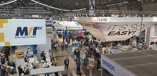 VISION Exhibition 2018 (23)