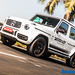 2019-Mercedes-AMG-G63-30