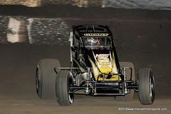 DSC_0164 (cmakin) Tags: perrisautospeedway perris california ovalnationals usac sprintcars dirttrack autoracing