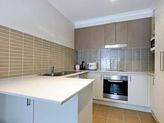 30/31 Thynne St, Bruce ACT 2617
