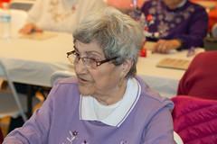 Veterans-Seniors-2018-126