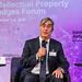 Intellectual Property Judges Forum