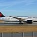 Air Canada Boeing 787-8 Dreamliner C-GHPQ