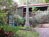 36 Shelley Drive, Byron Bay NSW