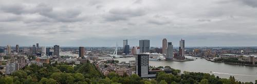 Rotterdam-20180816-1000-Pano.jpg