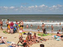 IMG_5798 (Бесплатный фотобанк) Tags: азовское море пляж россия краснодарскийкрай