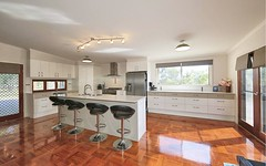 Lot 8 Hayes Crescent, Junee NSW