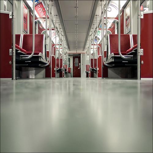 ttc_subway-car_empty_square_01_8773835021_o