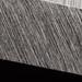 Sharpening stainless steel on Whetstone B600VM micro
