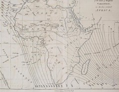 This image is taken from Travels in the interior districts of Africa: performed under the direction and patronage of the African Association, in the years 1795, 1796, and 1797 ... (Medical Heritage Library, Inc.) Tags: discoveries geography travel wellcomelibrary ukmhl medicalheritagelibrary europeanlibraries date1799 idb28766982