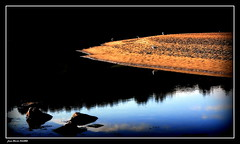 Matin...... (faurejm29) Tags: faurejm29 canon sigma sea seascape mer matin mouette nature paysage