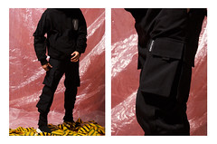 05 (GVG STORE) Tags: driftout coordination crewneck menscoordination menswear casual gvg gvgstore gvgshop
