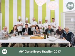 99-corso-breve-cucina-italiana-2017
