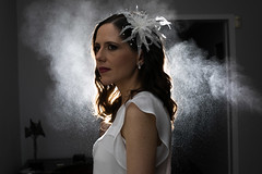"""Greek wedding photographer (15) • <a style=""""font-size:0.8em;"""" href=""""http://www.flickr.com/photos/128884688@N04/45910522482/"""" target=""""_blank"""">View on Flickr</a>"""