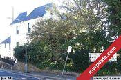 9 Loftus Road, Darling Point NSW