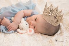 AN1_4689 w logo (anitana) Tags: anitana 女攝影師 阿妮塔 台中 新生兒寫真 寶寶寫真 親子寫真 全家福 推薦 newborn baby family photography taichung anitanaphotography