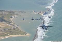 Media Flight - CRUZEX 2018 (Força Aérea Brasileira - Página Oficial) Tags: a1m a4 a4skyhawk af1 amx bra brasil brazil brazilianairforce braziliannavy c105amazonas chl cruzex cruzex2018 cessnaa37dragonfly chile dassaultmirage2000p eadscasac295 embraer f16c f5 f5etigerii f5em fab fach fighter forcaaereabrasileira forçaaéreabrasileira fotojohnsonbarros generaldynamicsfokkerf16amfightingfalcon generaldynamicsf16amfightingfalcon generaldynamicsf16cfightingfalcon generalelectricj85 m2000p mb marinhadobrasil mcdonnelldouglasaf1skyhawk mediaflight natalrn northropcorporation peruairforce ury usa usaf uruguaiairforce aeronave aircrat airplane avião caça monoplace turbofan turbofanrollsroycespey807 turbohelice turbojato turbojet turboprop natal rn 181120joh0066johnsonbarros magos