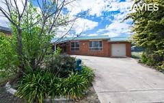16 Kindra Crescent, Coolamon NSW