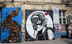 Berlín_0565 (Joanbrebo) Tags: berlin de deutschland mitte streetart pintadas murales murals grafitis canoneos80d eosd efs1018mmf4556isstm autofocus