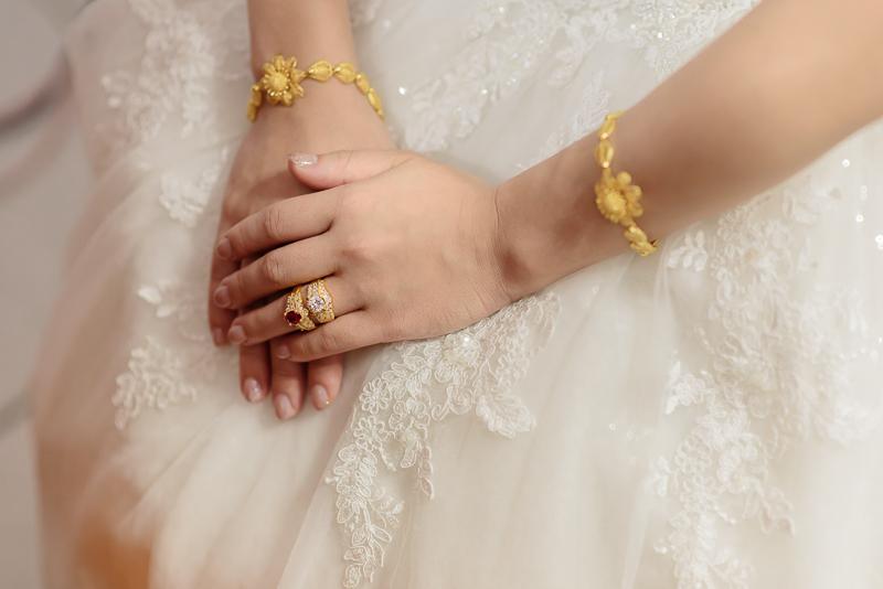 宜蘭渡小月,渡小月婚攝,渡小月婚宴,婚攝,婚攝推薦,新祕Mika,宜蘭婚紗,宜蘭高中婚紗,MSC_0030