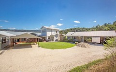 49 Richards Deviation Dunbible, Stokers Siding NSW
