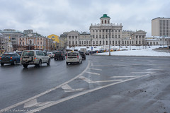 2019-01-19-11-48-20-D72_1206 (tsup_tuck) Tags: 2019 city january moscow winter moscowoblast russia ru