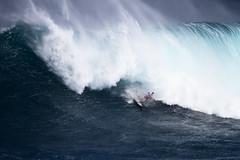 AaronGoldtallfall6JawsChallenge2018Lynton (Aaron Lynton) Tags: jaws peahi xxl wsl bigwave bigwaves bigwavesurfing surf surfing maui hawaii canon lyntonproductions lynton kailenny albeelayer shanedorian trevorcarlson trevorsvencarlson tylerlarronde challenge jawschallenge peahichallenge ocean