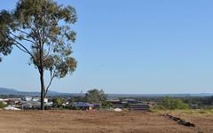 15 Amaroo Crescent, Toormina NSW