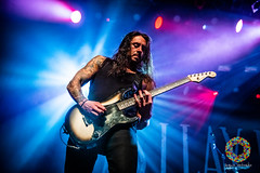 As I Lay Dying-9 (Paradise Through a Lens) Tags: 013poppodium 2 2december 2december2018 2018 asilaydying charvalguitar charvel charvelguitar gitaar gitarist guitar guitarra guitars paradisethroughalens philsgrosso sandiego tour vanhoucke yngwie california charvelguitars concert d850 december gig guitarist hardcore metal nikon nikond850 optreden punk rock show stage tilburg