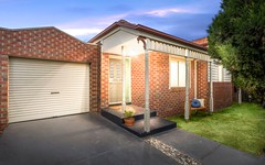 2/294 Warrigal Road, Oakleigh South VIC