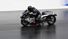 DME_3537 (Fast an' Bulbous) Tags: drag race bike track strip biker moto motorcycle motorsport fast speed power acceleration nikon santa pod jap turbocharged prostreet