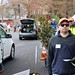 Evergreen_TreeStore_2018-12-01 (74)
