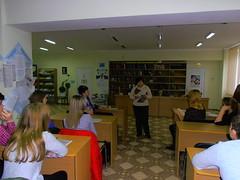 PC033470