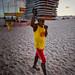 #2735 Copacabana Beach