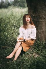 NAM03142-Edit (ngocnam23041991) Tags: portrait vietnam vietnamese afternoon beauty forest saigon hochiminh sonyalpha a7iii a7m3 sony85mmf18 fe85mmf18 tree grass