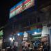 VaranasiFood_024