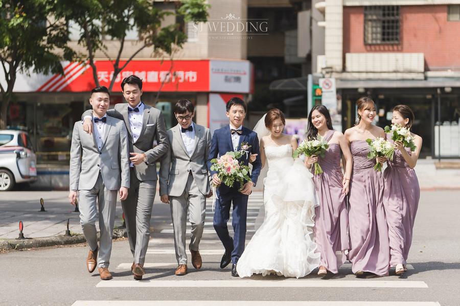 婚攝,美福飯店,婚攝鯊魚,婚攝子安,婚禮攝影,美式婚禮