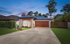 4 Kingsley Lane, Byron Bay NSW