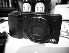 My new Ricoh GR ii replacing my fujifilm x-pro1 which is to big for a pocket camera. The GR's my everyday pocket & street.. It's a beauty 😍😍😍 • • • • • #ricohgr #ricoh #ricohgr2 #streetphoto #streetphotographer #gr #street (justin.photo.coe) Tags: ifttt instagram my new ricoh gr ii replacing fujifilm xpro1 which is big for pocket camera the grs everyday street its beauty 😍😍😍 • ricohgr ricohgr2 streetphoto streetphotographer streetphotographers everybodystreet streetlife streetphotobw 리코 리코gr lensculture wearethestreet lensculturestreets streetlifeaward urbanphotography igstreet streetview streetphotoclub streets streetphotographybw streetshot spicollective streetphotography