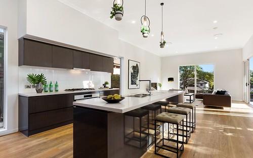 43 Kimberley Av, Lane Cove NSW 2066