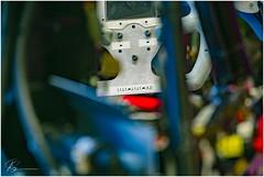 'Formula Student Sydney' (e0nn) Tags: steev steveselby steveselbyphotography pentax pentaxk1 sigma sigma50500apohsm sydneymotorsportpark easterncreek formulastudent sydney wollongong sae fsae fsaea