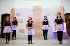 Foto-10 (piblifotos) Tags: crianças congresso musical 2018