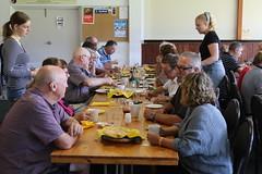 6O7A3009 (CRCASA) Tags: ray miels memorial breakfast run chrysler restorers south australia