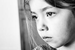 (kellyn.d) Tags: closeup face girl eyes