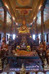 IMGP4056 Golden Buddha
