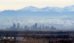 Day020_2019 (Eric J. Schultz) Tags: 365 365project my365 project365 denver rockies east view