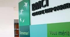 Campagne de Recrutement pour Stagiaires BMCI (dreamjobma) Tags: 012019 a la une banques et assurances bmci emploi recrutement casablanca commerciaux finance comptabilité offres de stages recrute stage