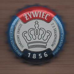 Polonia Z (48).jpg (danielcoronas10) Tags: 0000ff 1856 crpsn037 dbj072 eu0ps189 niskoalkoholowe piwo skladnikow warzony zawsze zywiec